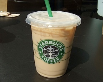 20100627coffee-bucks.jpg